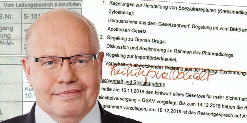 www.abgeordnetenwatch.de