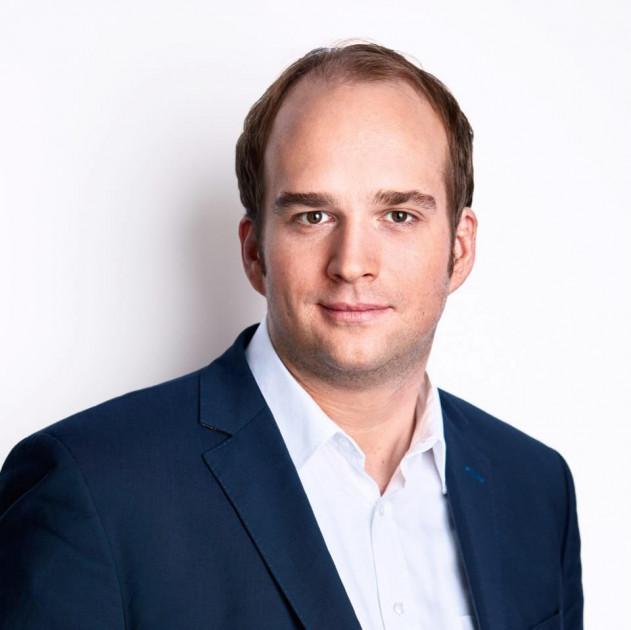 Sebastian Roloff