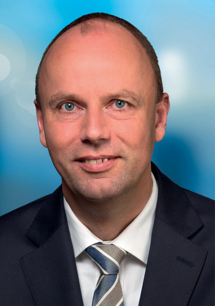 Andreas Hein