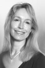 Irmgard Freihoffer
