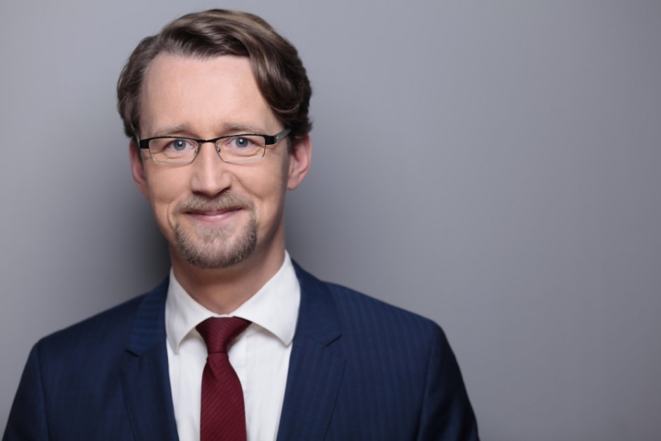 Mathias Brodkorb Conny Proske
