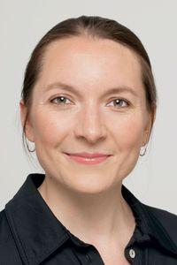 Ksenija Bekeris