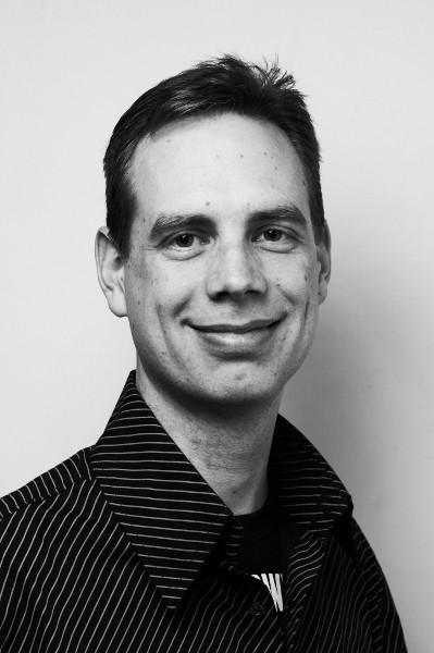 Patrick Breyer