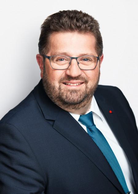 Johannes Foitzik