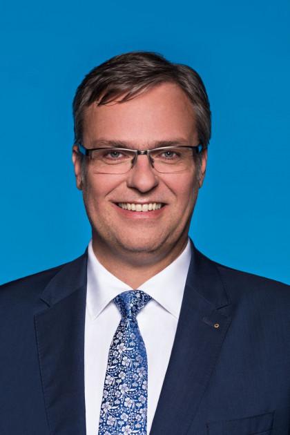 Ulrich Krause