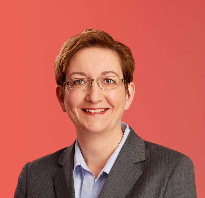 Klara Geywitz Profil Bei Abgeordnetenwatch De