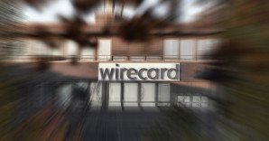 wirecard gebäude zoom