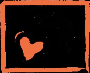 Logo für Vielfalt, Weltoffenheit und Toleranz von abgeordnetenwatch.de